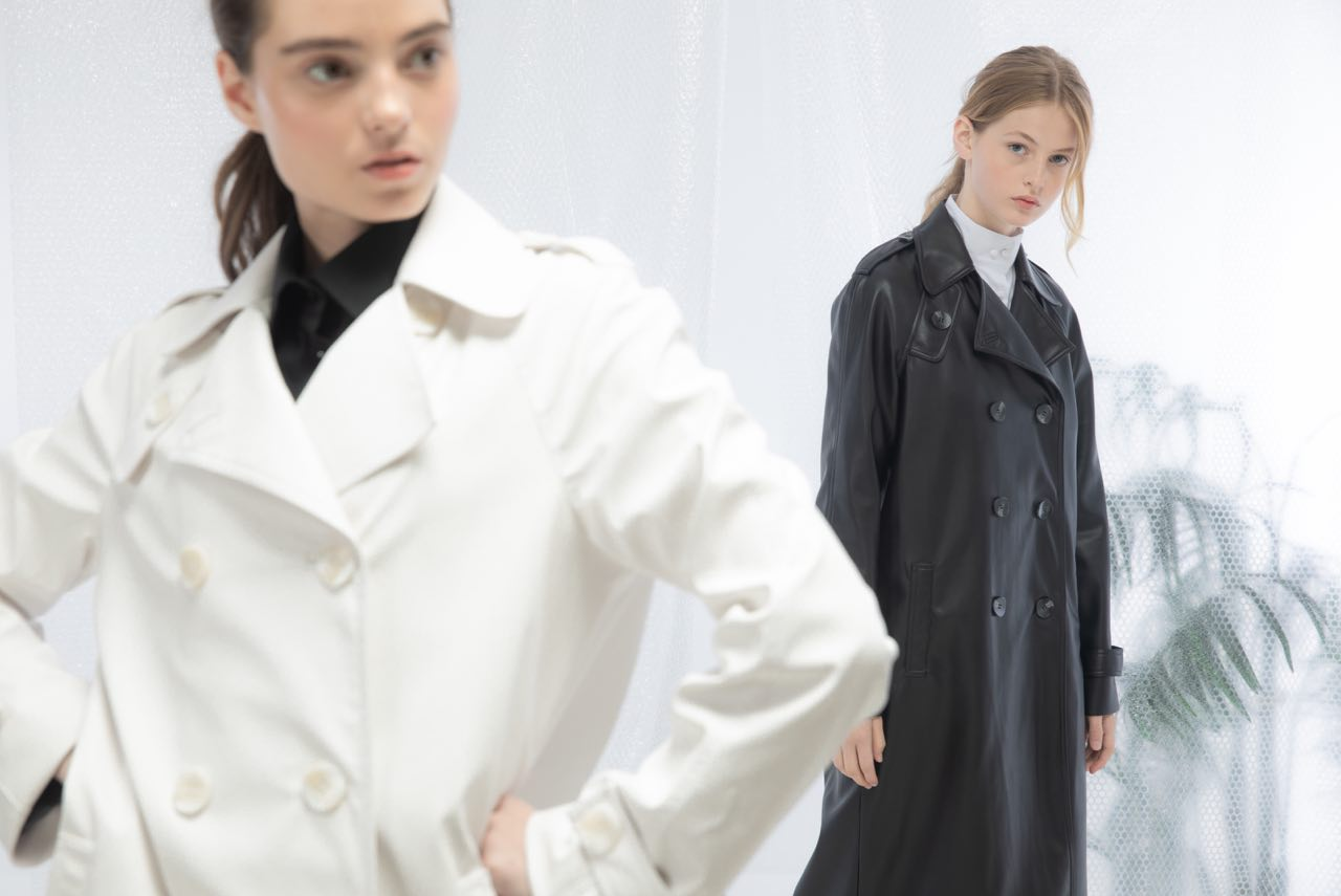 Черная пятница: 25 трендовых вещей от украинских брендов со скидкой-Фото 1