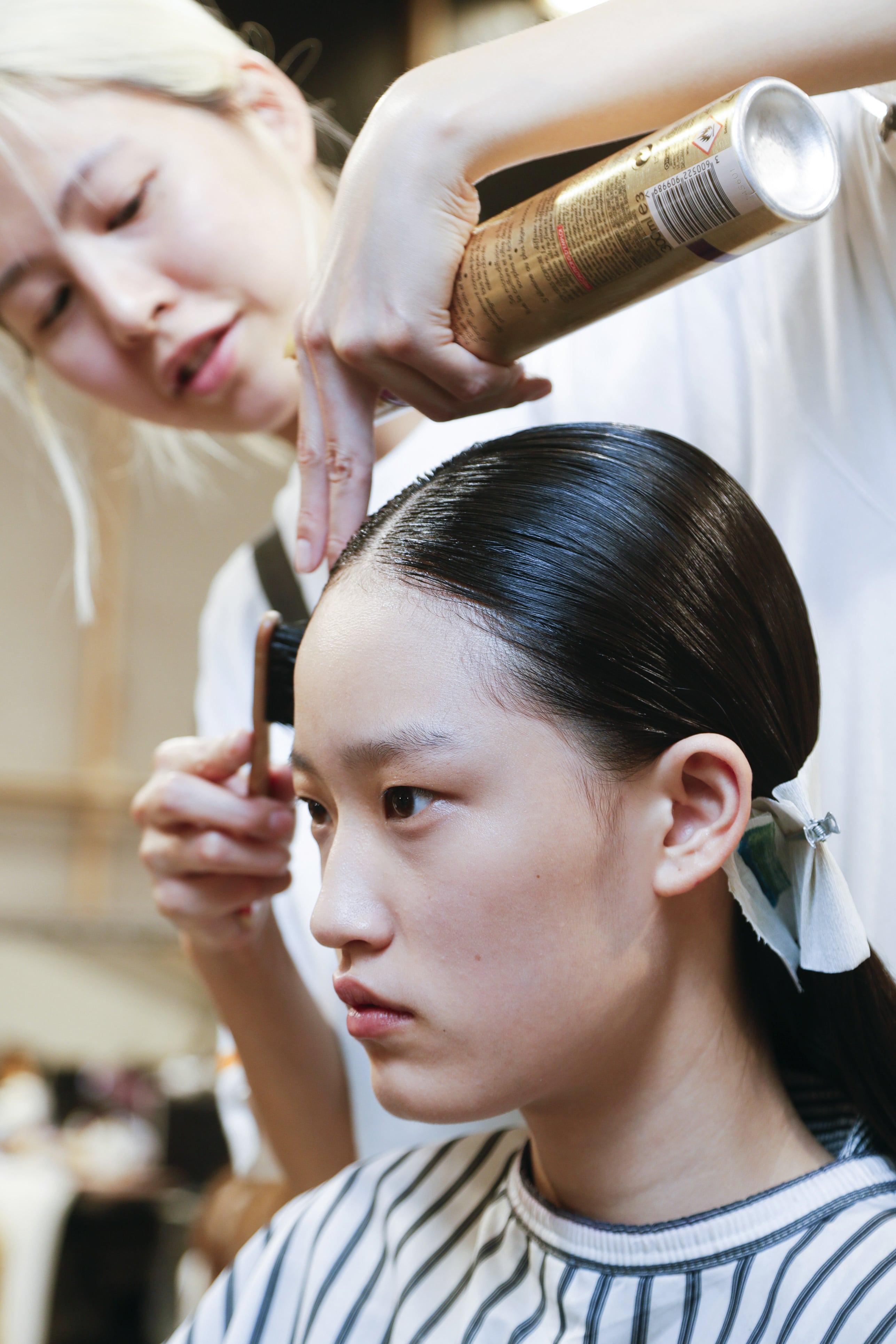 9 вопросов, которые нужно задать своему парикмахеру-Фото 2