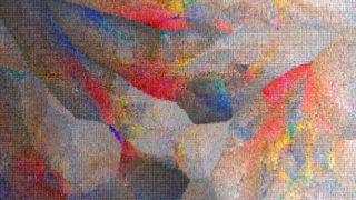 Искусственный интеллект создал цветовую палитру fashion-показов-320x180