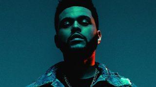 The Weeknd представил новый трек «Heartless»-320x180