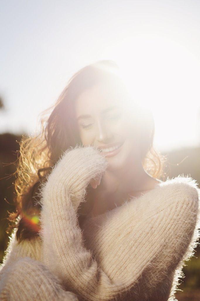 Дизайн идеальной улыбки: что вам нужно знать о винирах-Фото 1