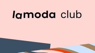 Lamoda Club: добро пожаловать в новую программу лояльности-320x180