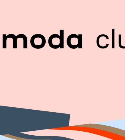 Lamoda Club: добро пожаловать в новую программу лояльности-430x480