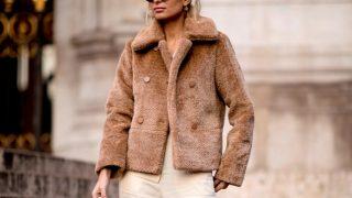 Утепленные доспехи: 12 вариантов верхней одежды на зиму-320x180