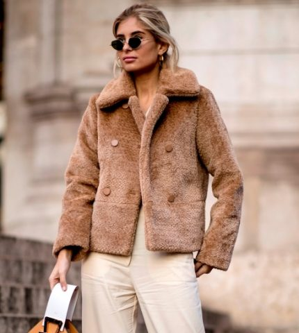 Утепленные доспехи: 12 вариантов верхней одежды на зиму-430x480
