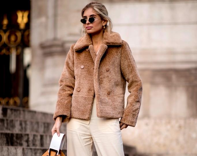Утепленные доспехи: 12 вариантов верхней одежды на зиму-Фото 1