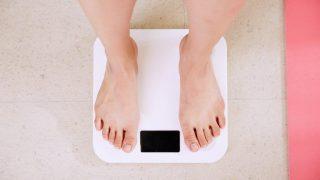 Как быстро набрать вес без вреда для здоровья и фигуры-320x180