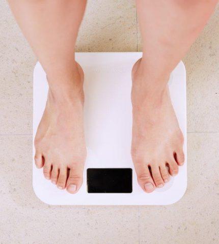 Как быстро набрать вес без вреда для здоровья и фигуры-430x480