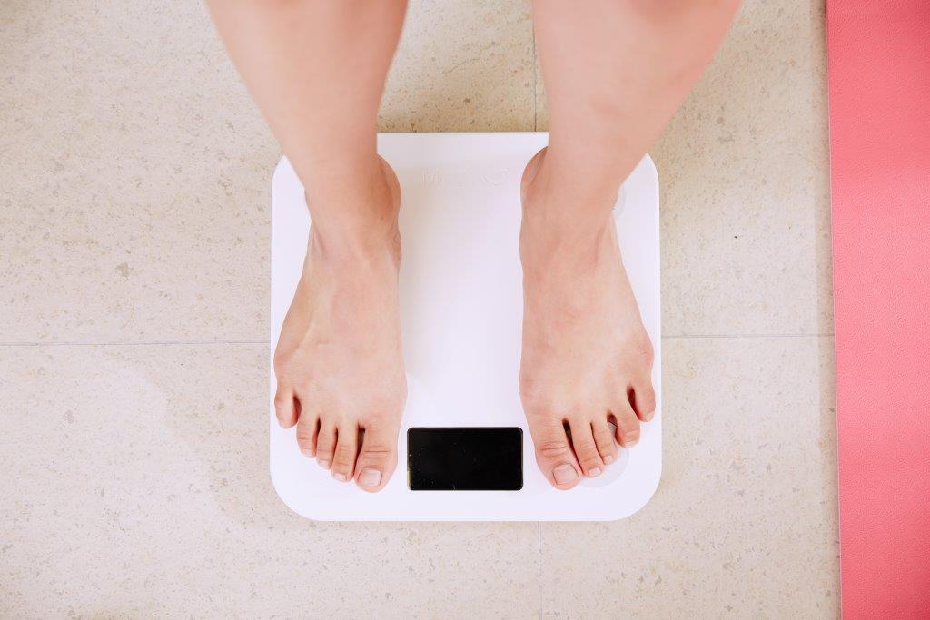 Как быстро набрать вес без вреда для здоровья и фигуры-Фото 4