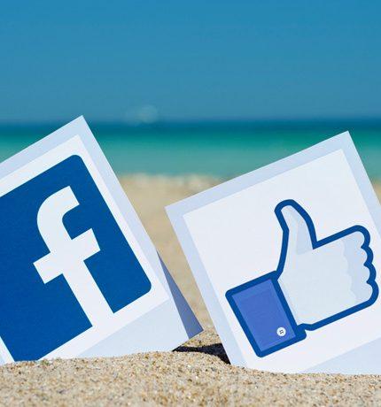 Facebook запустят приложение для школьных вечеринок-430x480
