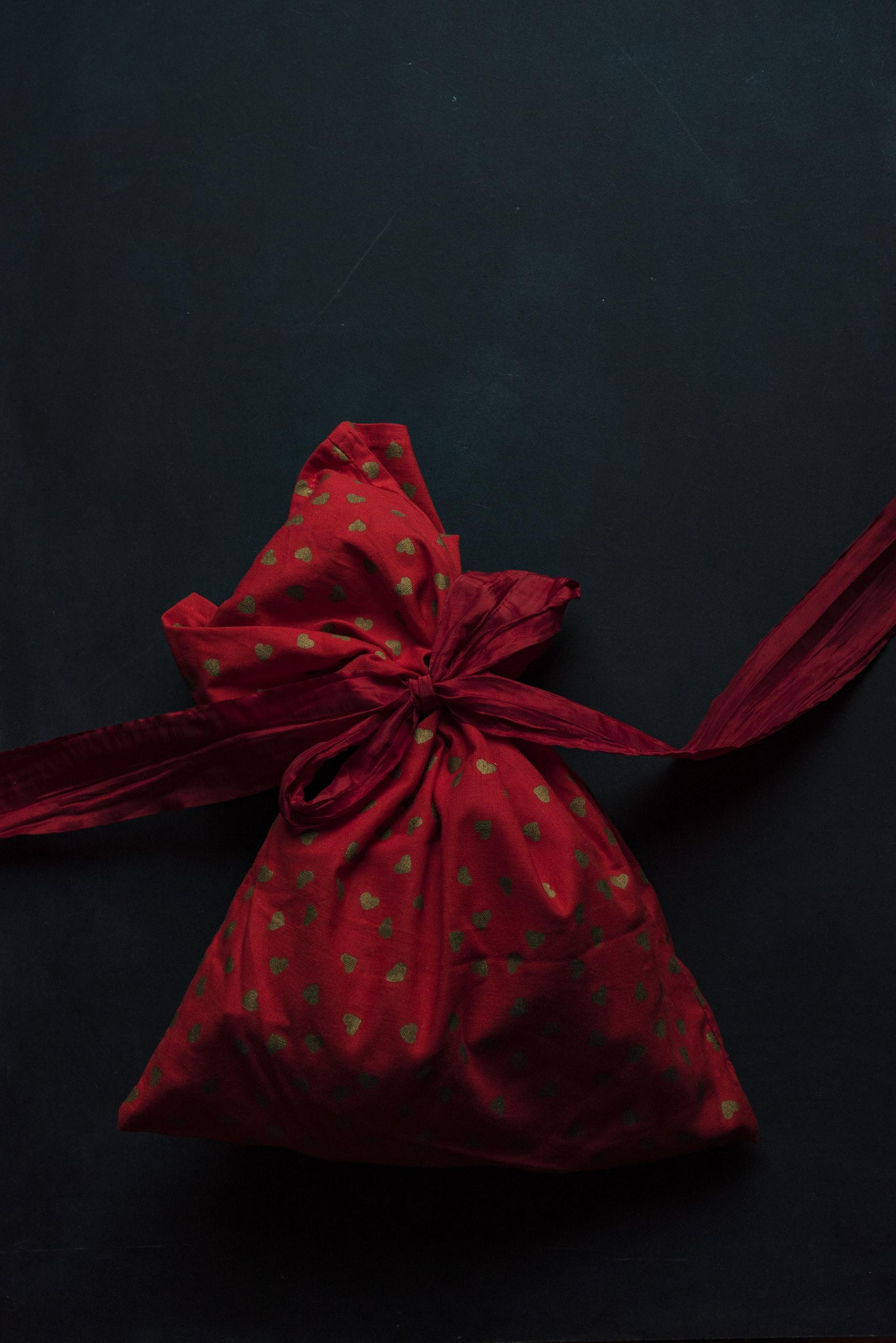 Чем заменить пакеты: авоськи, шоперы, мешочки и безразмерные сумки-Фото 2