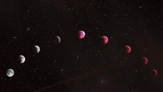 Астропрогноз для всех знаков зодиака с 19 ноября по 2 января-320x180