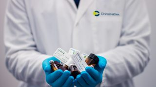 5 медицинских стартапов родом из Украины-320x180