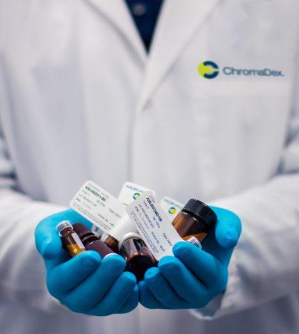5 медицинских стартапов родом из Украины-430x480