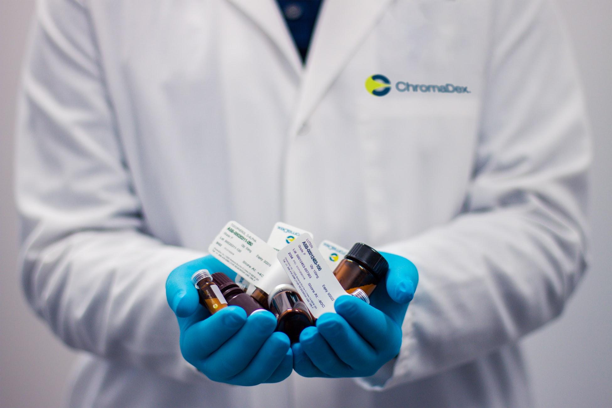 5 медицинских стартапов родом из Украины-Фото 1