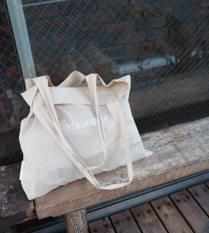 Чем заменить пакеты: авоськи, шоперы, мешочки и безразмерные сумки-430x480