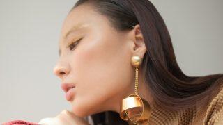 Гороскоп красоты на ноябрь 2019-320x180