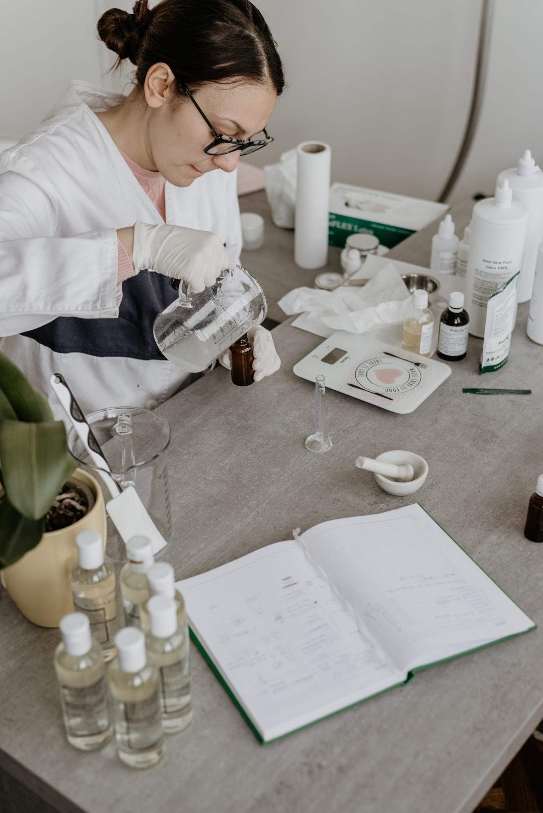 5 медицинских стартапов родом из Украины-Фото 2
