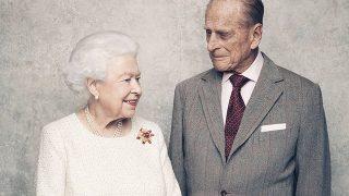 98-летний супруг Королевы Елизаветы II госпитализирован-320x180