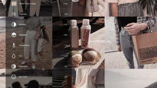 Телефонная обработка фотографий: 5 полезных приложений-320x180