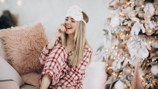 В чем будут встречать Рождество известные украинские блогеры-320x180
