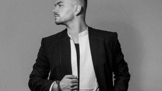5 молодих українських діячів із сфери шоу-бізнесу, про яких варто знати більше-320x180