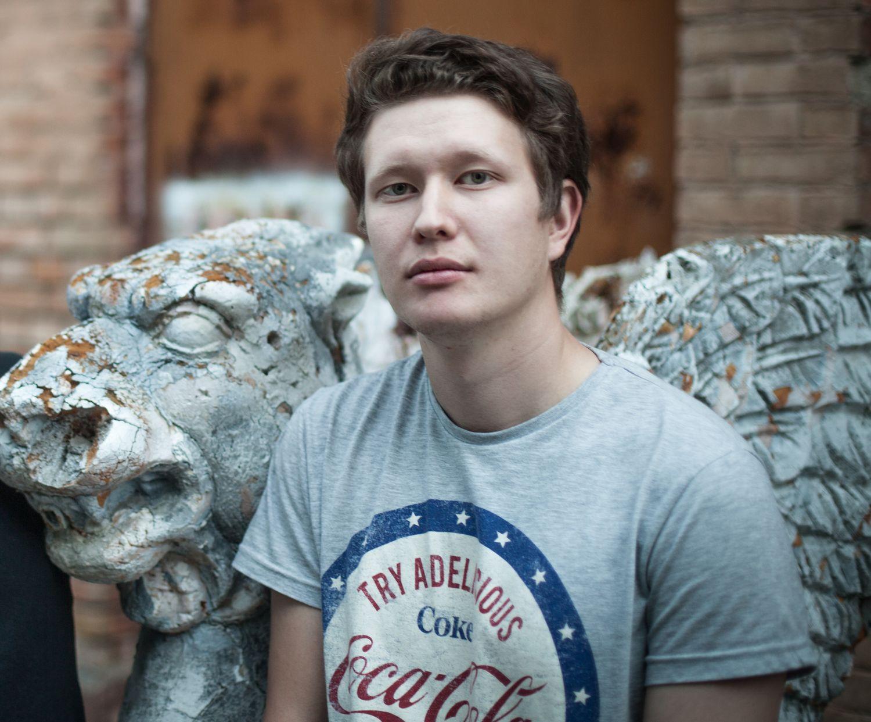 5 молодих українських діячів із сфери шоу-бізнесу, про яких варто знати більше-Фото 1