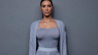 Ким Кардашьян рассказала об осложнениях во время беременности и преждевременных родах-320x180