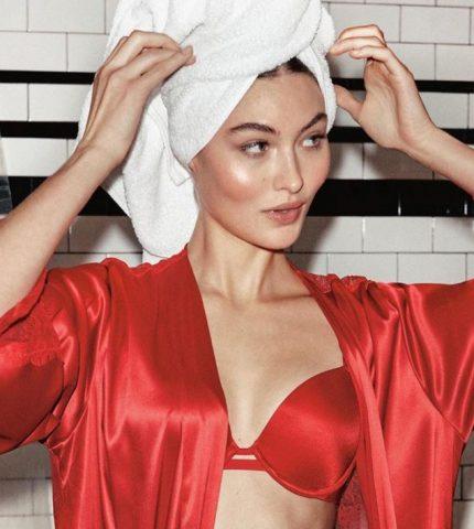 Базовый гардероб: 7 видов бюстгальтеров, которые нужны каждой женщине-430x480