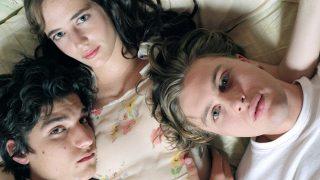 Выживут только любовники: как выбраться из треугольных отношений и есть ли в этом смысл?-320x180