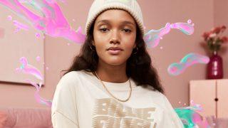 H&M посвятит коллекцию Билли Айлиш-320x180
