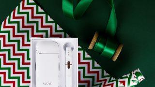 11 идей подарков для «Секретного Санты» до 1000 гривен-320x180