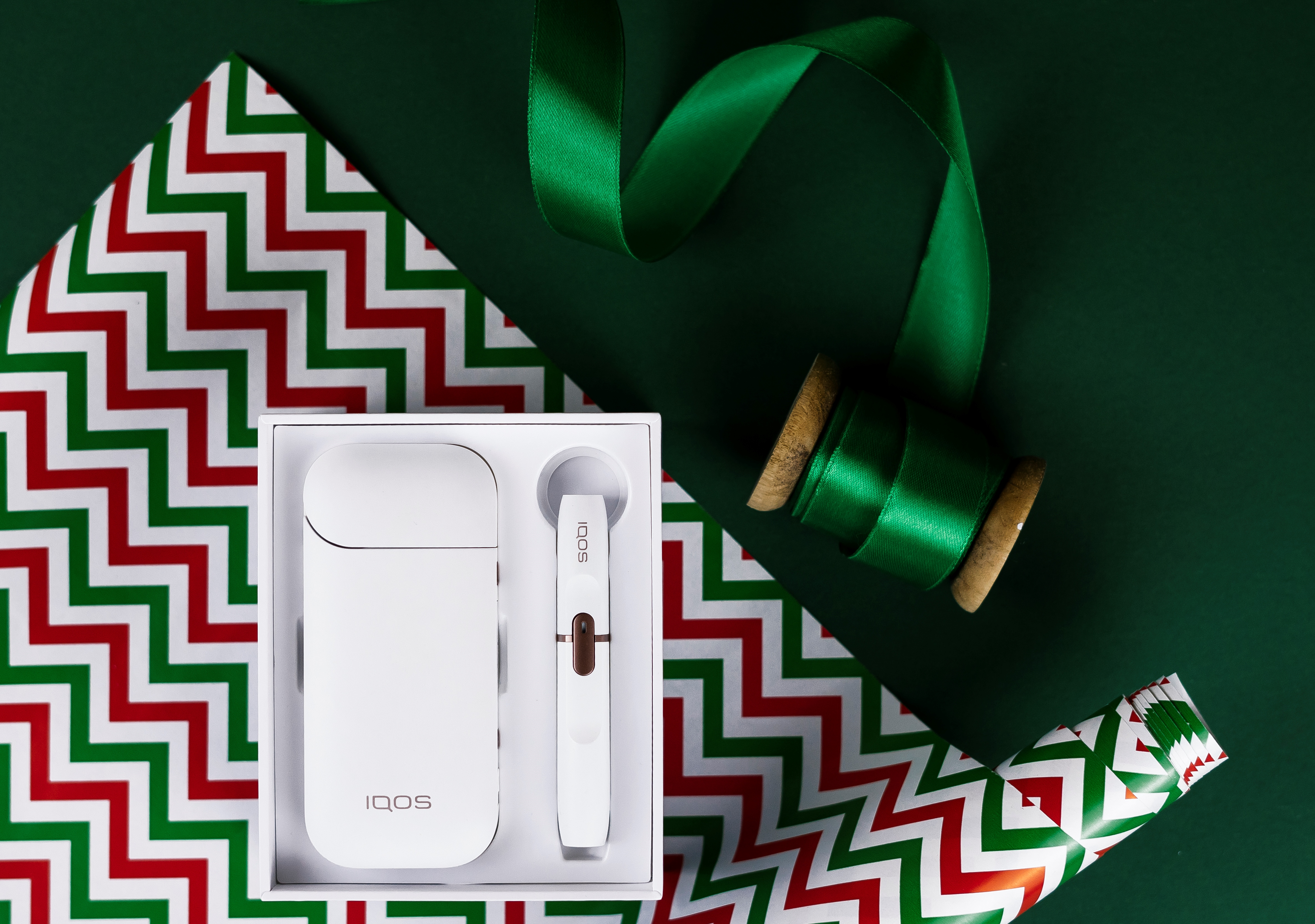 11 идей подарков для «Секретного Санты» до 1000 гривен