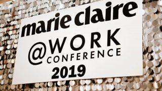 Фотоотчет: Как прошла конференция MC@work-320x180