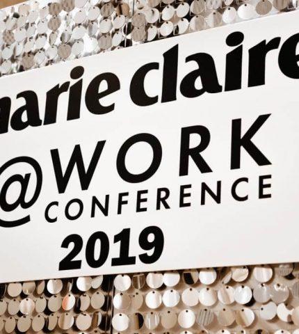 Фотоотчет: Как прошла конференция MC@work-430x480