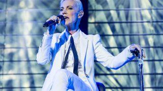 Умерла вокалистка группы Roxette Мари Фредрикссон-320x180