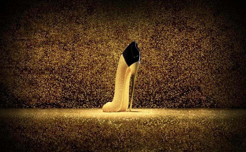 Новый парфюм от Carolina Herrera с настроением праздника-Фото 1