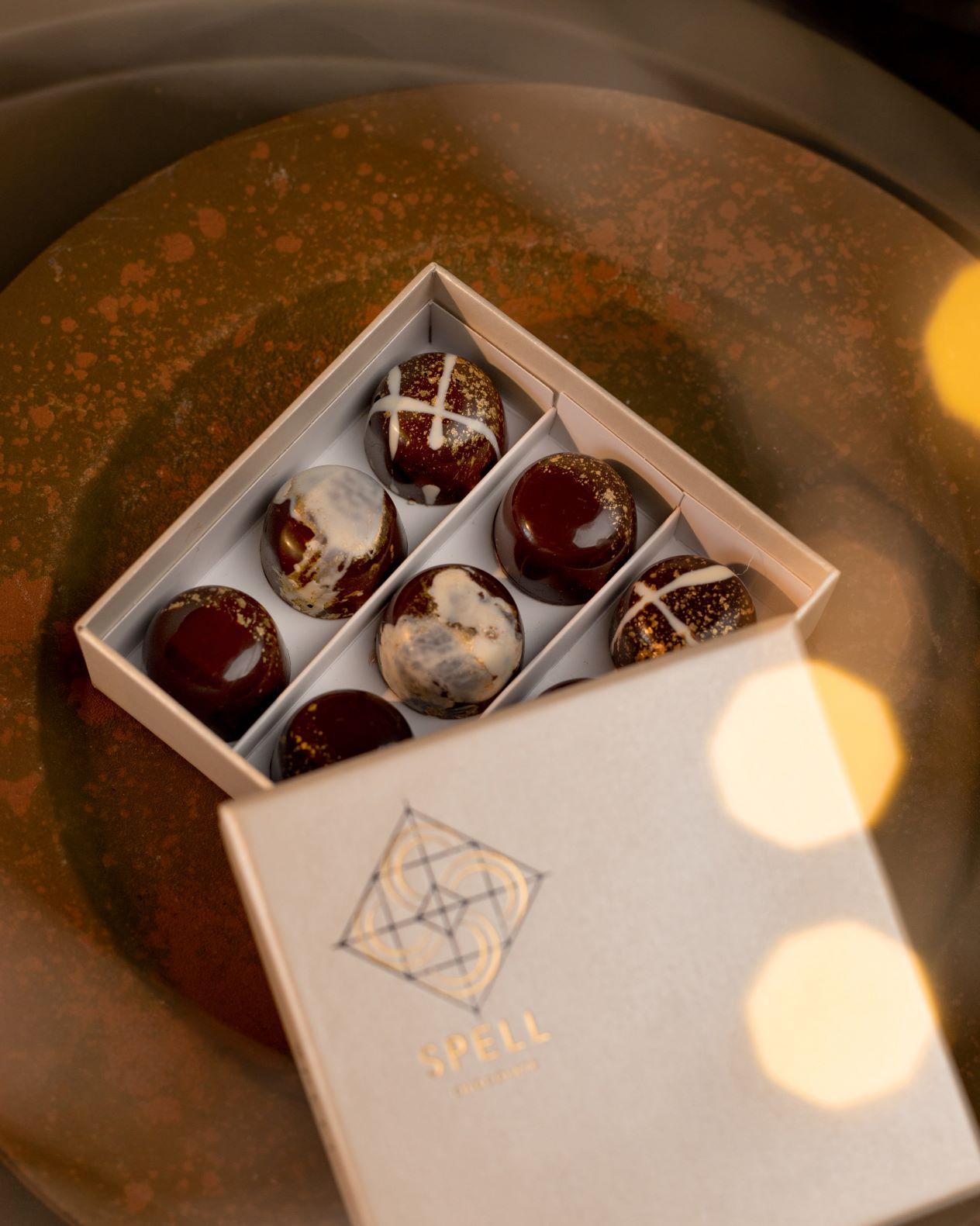 Подарки на Новый год для настоящих ценителей вкуса-Фото 1