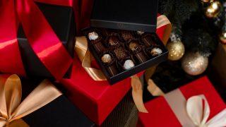 Подарки на Новый год для настоящих ценителей вкуса-320x180