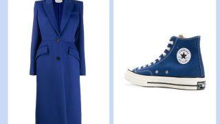 Как носить классический синий в 2020 году-320x180