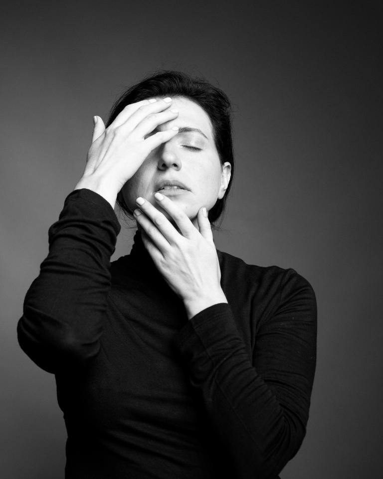 Надо услышать: ZITKANI выпустили дебютный альбом «Береги»-Фото 1