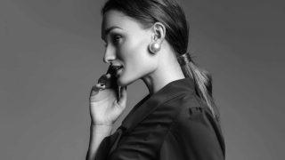 Героиня MC Shop: Диана Глостер-320x180