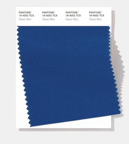 Pantone определил ключевой цвет 2020 года-430x480