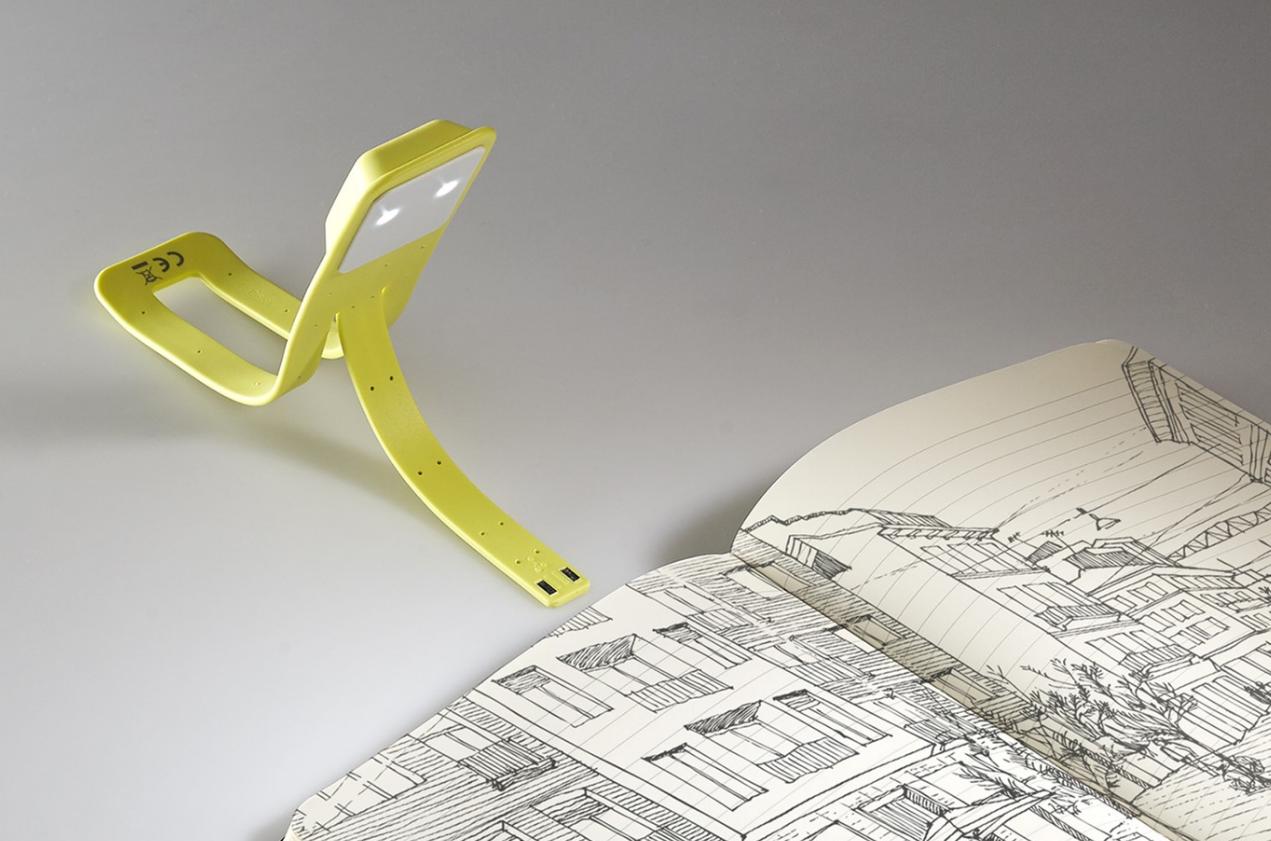 11 идей подарков для «Секретного Санты» до 1000 гривен-Фото 8