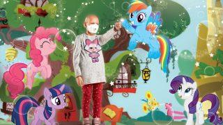 Рождественская сказка от Кураж Базара и благотворительного фонда Таблеточки-320x180