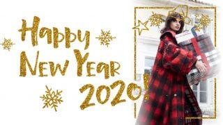 Happy New Year 2020!-320x180