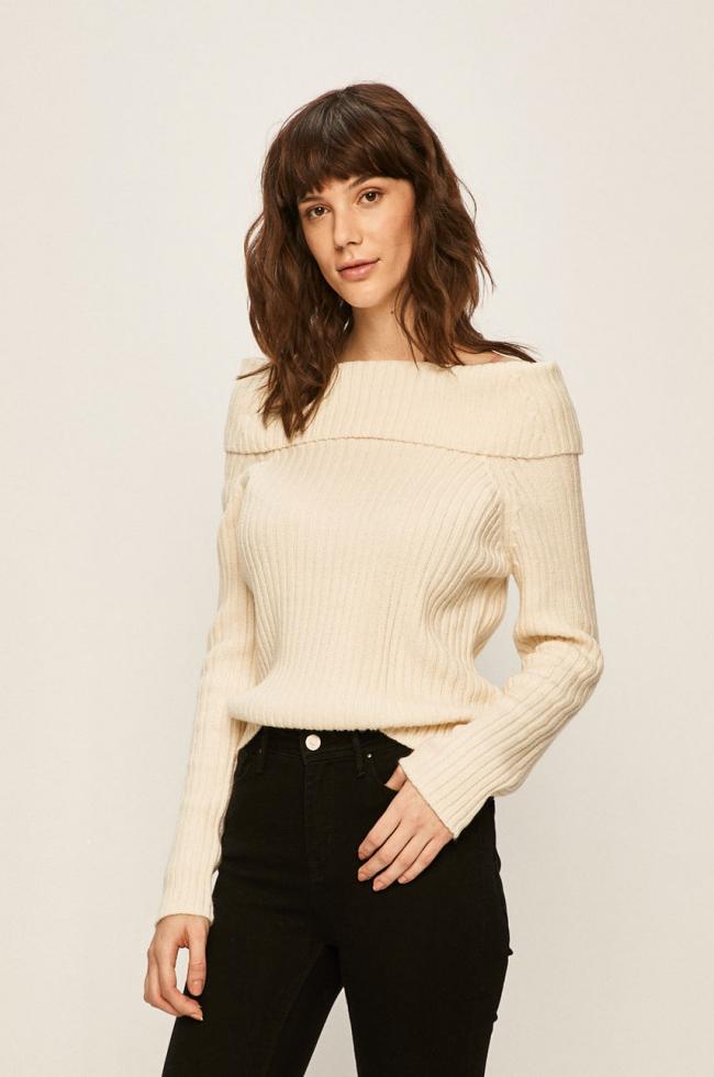 Как выбрать свитер и выглядеть в нем максимально женственно?-Фото 6