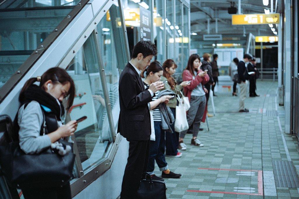Феномен корейских трендов: чем они покорили весь мир?-Фото 6