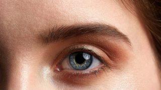 Вечная молодость: как филлеры стали неотъемлемой частью мира beauty-320x180