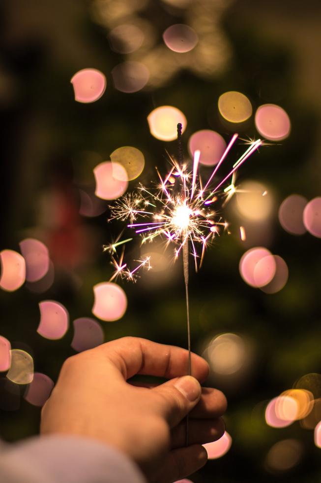 Главные атрибуты Нового года, без которых праздник не получится-Фото 3